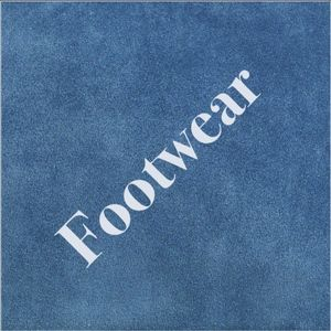 Other - Footwear